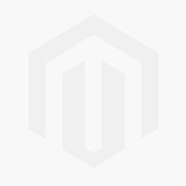 Secret Of Red Roses Bouquet